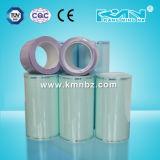 Calor produzido fábrica de Anqing - carretel liso da selagem