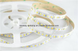 Retour avec 3M Double-Side Adhersive 2835 LED Strip Lighting