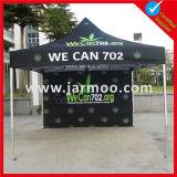 販売のための安い屋外の使用されたキャンバスのテント