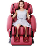 Cadeira cheia da massagem da gravidade zero do corpo (RT-8302)