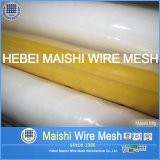 3.6m Width Polyester Mesh