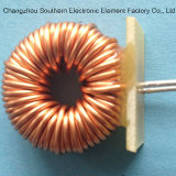Das Ring von Differenzial Mode Inductor/Common Mode Choke Inductor