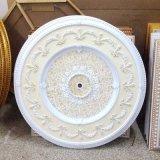 De Russische Prijs van de Fabriek van het Bouwmateriaal van het Medaillon van het Plafond van Maket PS