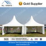 塔Tent 3X3m、4X4m、5X5m、6X6m、10X10m