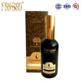 모로코 Argan 기름 머리 기름
