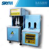Máquina de rellenar en botella agua mineral automática