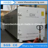 8cbm Houten Droge Machine voor Hardhout met ISO