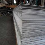 Steel laminato a caldo Plate Sm490ya Sm490yb in Stock