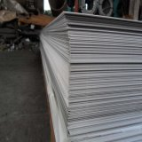 Warm gewalztes Steel Plate Sm490ya Sm490yb Auf Lager