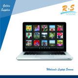 Normale Transmissive 17.3 Laptop van de Duim B173hw01 V4 LCD Vertoning met de Hoge Kleur van 90%