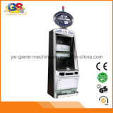 Slot machine di Mega Jack Igt Monitor Mini Cabinet dell'emittente di disturbo da vendere
