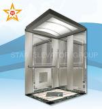 ACは使用されたPassangerのエレベーターの建物のエレベーターの価格を運転する