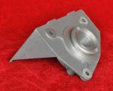 Di alluminio le parti della pressofusione della cremagliera per il ventilatore industriale