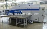 Máquina do perfurador da torreta do CNC (HPE-3058)
