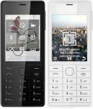 Téléphone mobile initial de 100% vieux Nokie 515