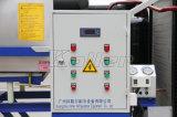 Tecnologia nova que refrigera diretamente máquinas de fatura de gelo do bloco