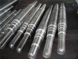 鍛造材AISI4140鋼鉄Nutandのボルト