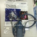 Máscara de poeira 7502 Máscara facial com filtro