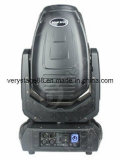 2015 Novo 10r 280W Moving Head Beam Spot Lighting