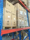 Im Freienkassetten-Staub-Sammler für industriellen Prozess