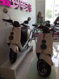 工場安い価格のNiuの電気オートバイ
