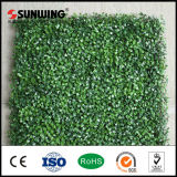 Sunwing Outdoor 정원 Green Artificial Air Plants Fences와 Hedges