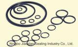 JIS2401 P18 bij 17.8*2.4mm met O-ring Viton