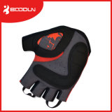 Padding Wearable Mitt Fitness Entrenamiento Ciclismo Bike Sports Glove
