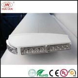 Display Controller Security Car Lightbar/LED Emergency Lightbarの超Thin Aluminum Lightbar