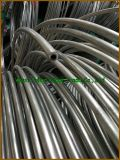 TI Gr. 5/Ti6al4V Titanium Alloy Pipe From 중국