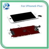 Экран касания LCD вспомогательного оборудования телефона для iPhone6 6plus