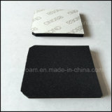 Cell Closed Adhesive EPDM Foam per Insulation