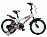Bestes Berufschina-Export-Agens-Gelb-Fahrrad für Kinder/Fashional 16 Zollkiddie-Fahrrad/Kauf-kühles Fahrrad für Kind-beste Schleife
