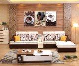 Het Meubilair van het Houtsnijwerk van Indonesië van het Meubilair van het huis