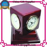 Orologio della Tabella di alta qualità per il regalo