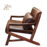 양풀푸레나무 여가 의자 (915C)