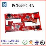 Fabrication de carte imprimée de qualité, usine de carte imprimée, service d'OEM de carte imprimée