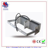 100W LED Flood Light with COB Chip