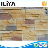 [لدجستون], جدار [كلدّينغ] [فنّر] حجارة (60016)