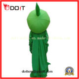 Custom Made Sun Flower Plant Mascot Costume for Adult