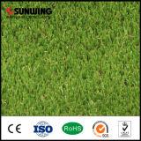 30mmの中国の専門の人工的な芝生の製造者