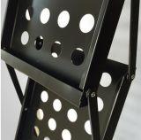 Carrinho de indicador da alta qualidade com preço do competidor (LFDS0055)