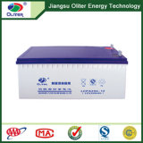 12V 200ahAGM Sealed Lead Acid Deep Cycle Battery