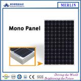Pannello solare del modulo del mono silicone