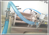 5-100ml Single Head Pneumatic Liquid Filling Machine