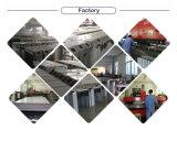 Барьер качания нержавеющей стали фабрики 304 Китая прочный ручной