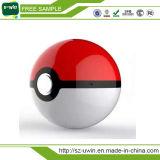 Pacchetto della batteria della Banca di potere della sfera di Pokemon