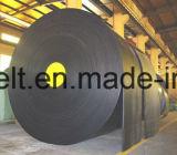 Nylon сверхмощная конвейерная