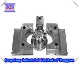 中国からの急速なPrototype/Plastic Injecctionの鋳造物Moulding/Mold/Mould