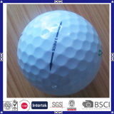 2016 New Product Custom Golf Ball
